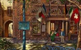 Игра: Broken Sword. Lost Scenes