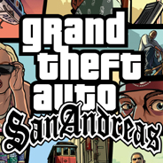 Flash-����� � ���� GTA. San Andreas