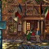 Игра Broken Sword. Lost Scenes
